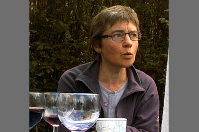 Isabelle Bernard