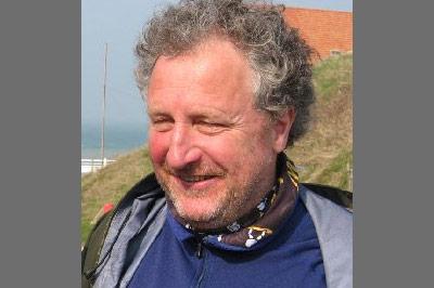 Jean-Paul Cobut
