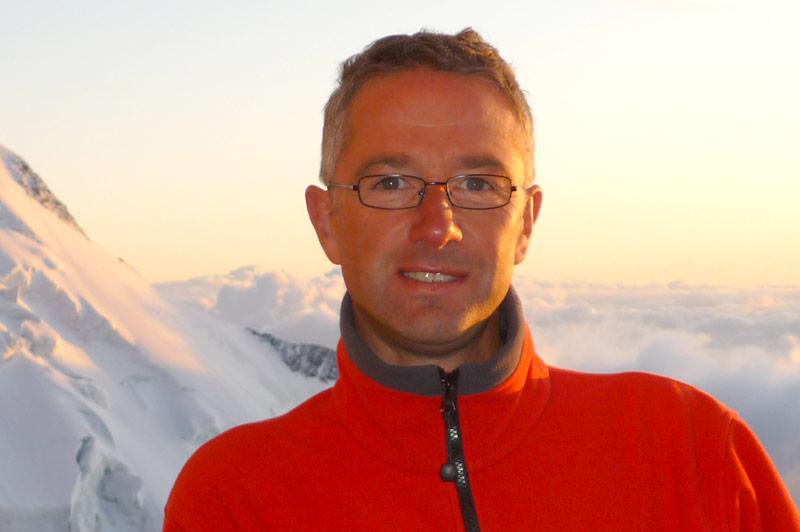 Philippe Collignon